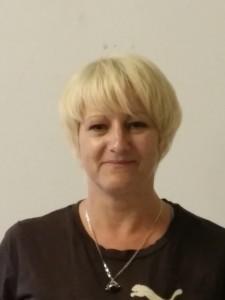 Michelle Corbett