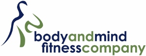 Body and Mind Fitness Company