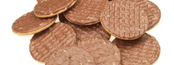 chocolate-digestives