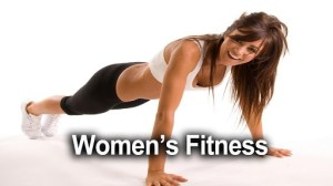 womens-fitness