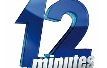 Le 12 minutes