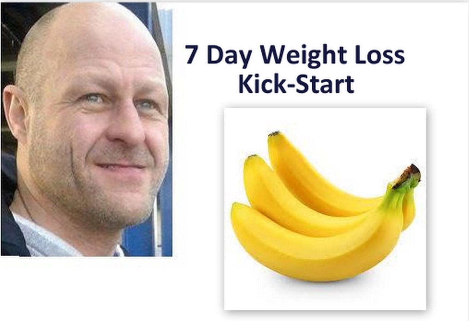 Facebook Ad Image-Bananas3