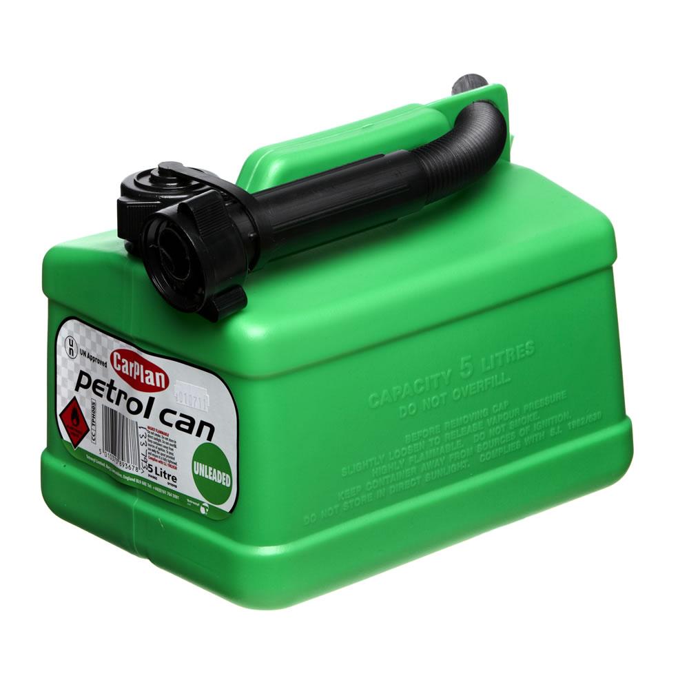 petrol-can