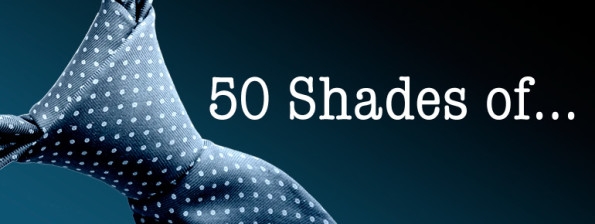 50-shades