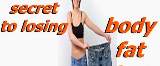 body fat 2