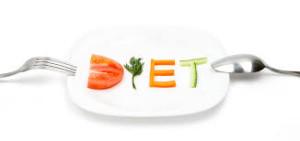 diet3