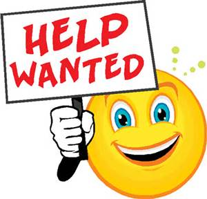 help wanted 2