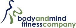 Body and Mind Fitness
